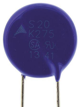 B72220S0271K101
