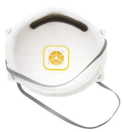 BEK120-001-A00 | JSP | JSP BEK120-001-A00 FFP2 Disposable