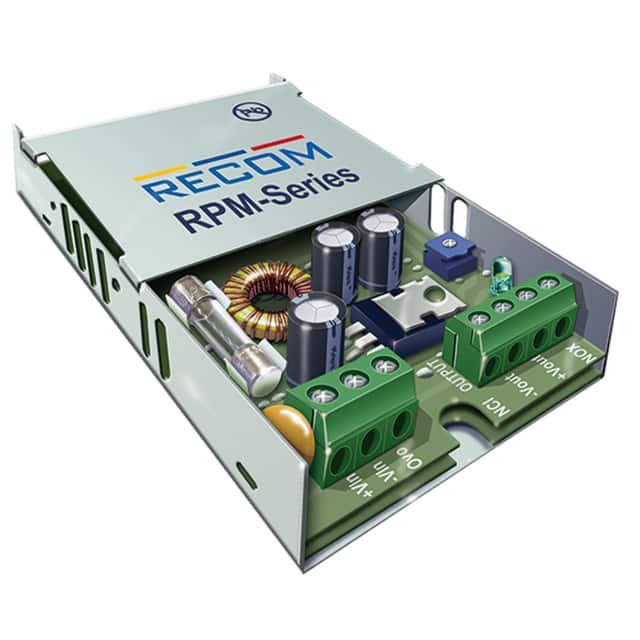 RPM20-483.3SFW