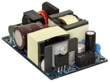 LFWLP75-1004