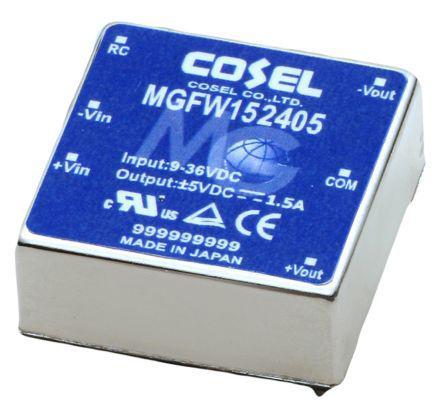 MGFW152405