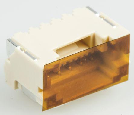 BM05B-ZESS-TBT (LF)(SN)