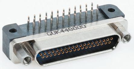 GMR7590-21S-1BSN