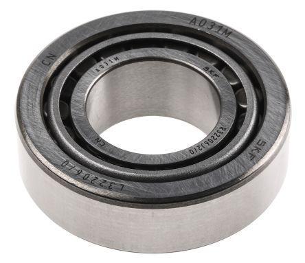 SKF 32206-J2//Q Bearing