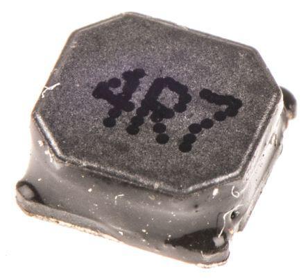 SRN4018-4R7M