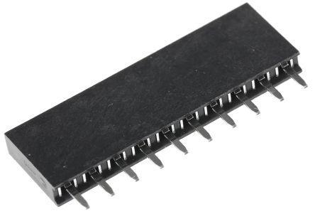 M20-7821046