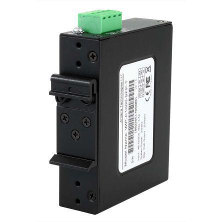 IMC-C1000-SFP