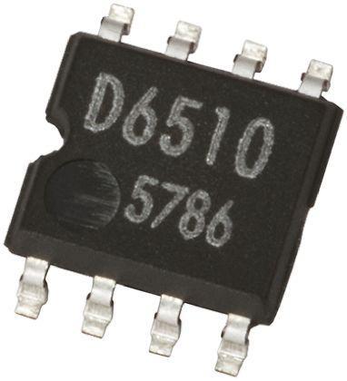 BR24L64F-WE2 | ROHM | ROHM BR24L64F-WE2 Serial EEPROM Memory, 64kbit