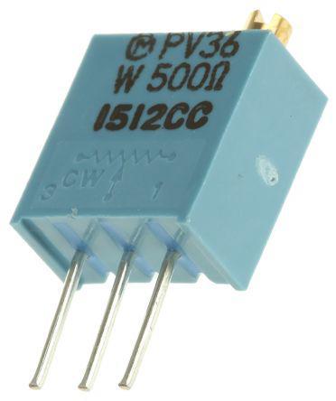 PV36W501C01B00