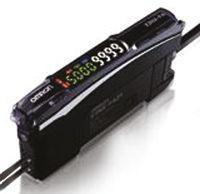 E3X-SD51 2M