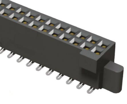 SFM-107-02-L-D