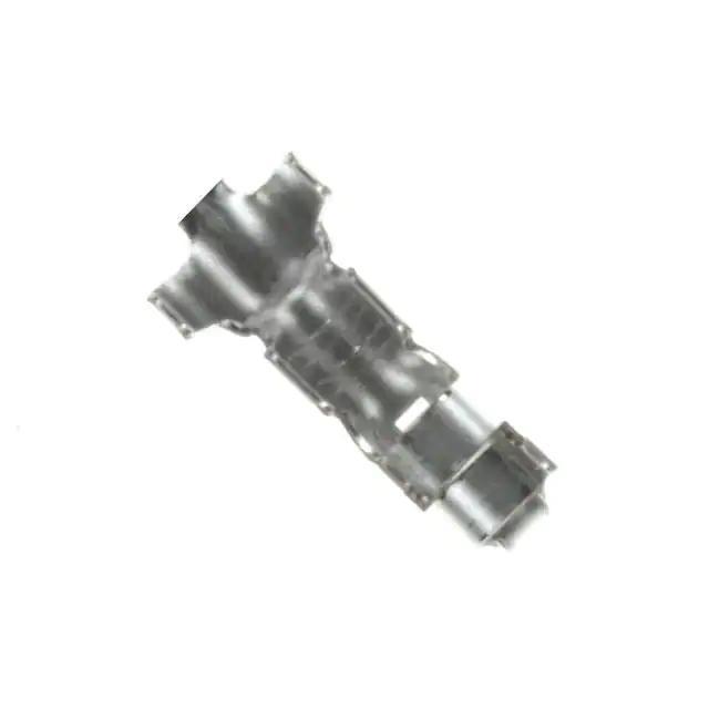 JST Sales America Inc. SXH-001T-P0.6
