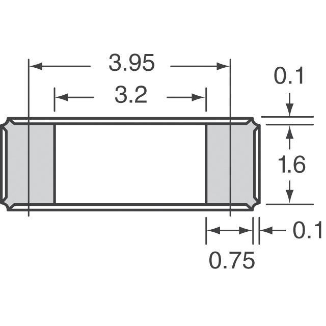 ECS-.327-12.5-39-TR