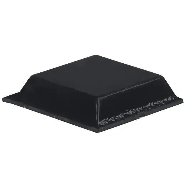 SJ-5508 (BLACK)