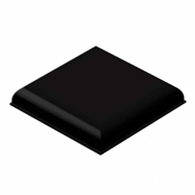 SJ-5705-BLACK