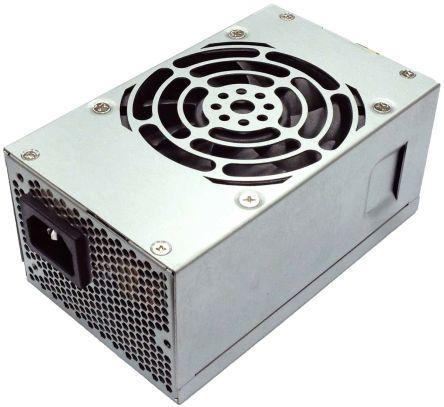 Seasonic 300W Computer Power Supply, 100 → 264V ac Input, 3.3 V dc, 5 V dc, 12 V dc Output