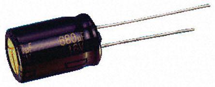 EEUFC1C821S