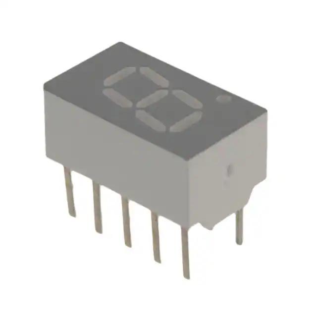 HDSP-A151