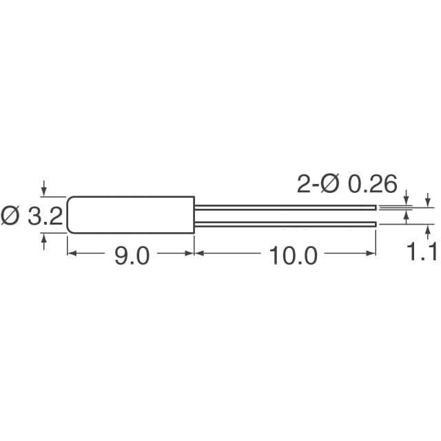 ECS-147.4-18-9X