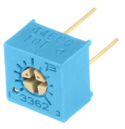 3362P-1-101LF