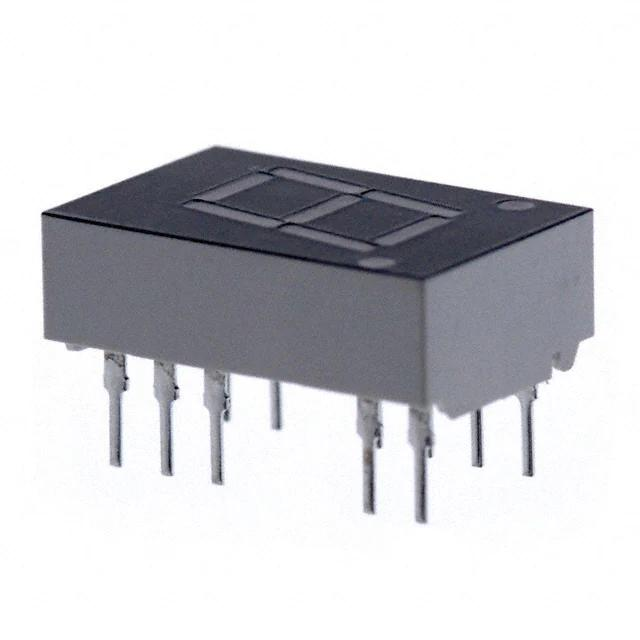 HDSP-E101