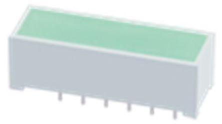 DF-3CGKD