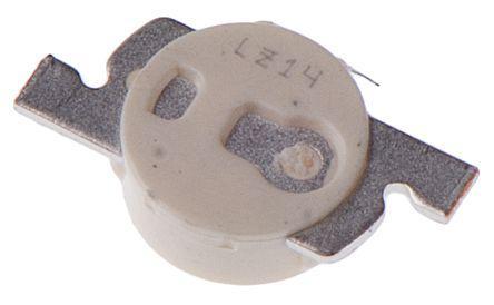 LG P47K-G2K1-24