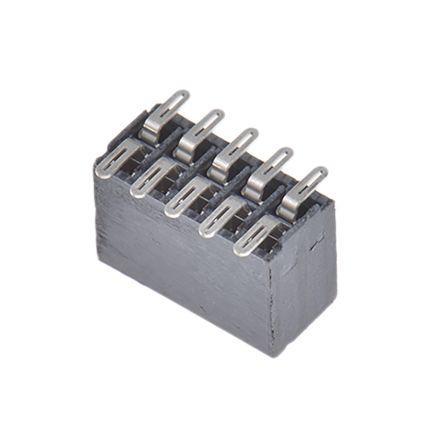 SFMC-105-02-S-D