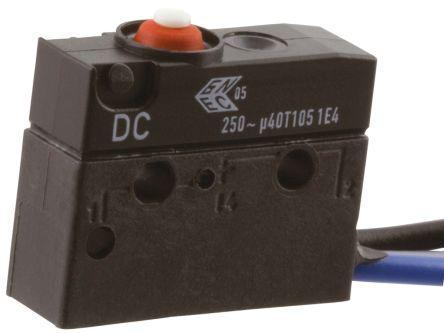 DC2C-P3AA