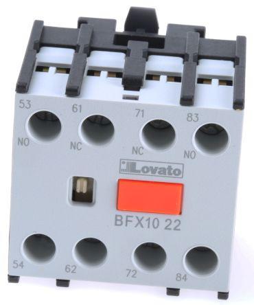 BFX1022