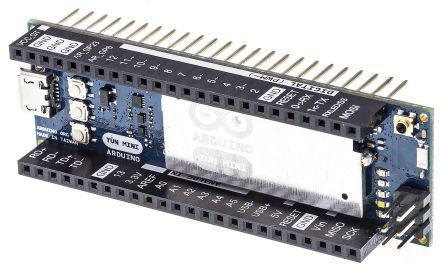 A000108                                              Arduino A000108
