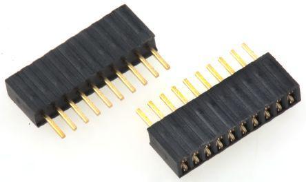 M52-5001045