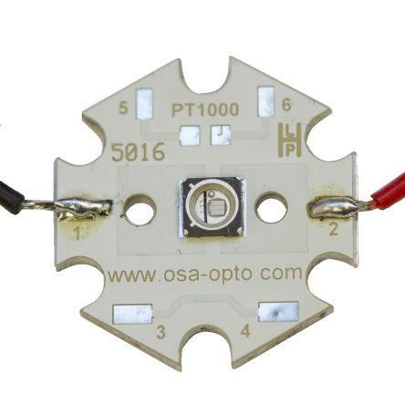 OCU-440-UE390-Star