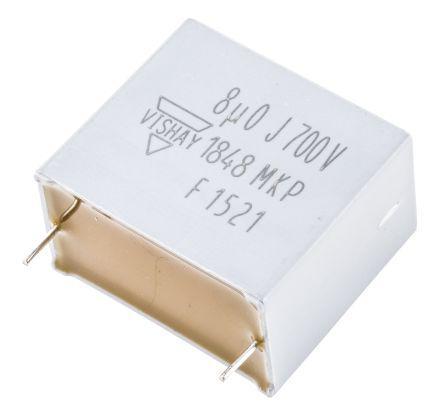 MKP1848580704K2