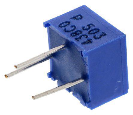 3362P-1-503LF