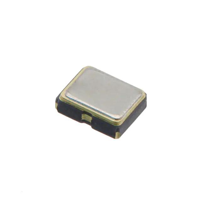 ECS-2033-270-AU