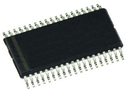 DAC8822QCDBT