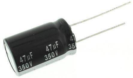 EEUED2V470