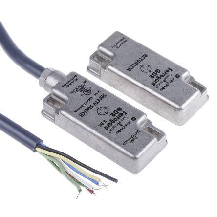 440N-G02112