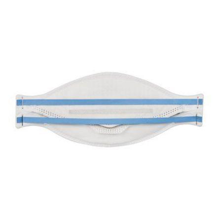 3m disposable face mask