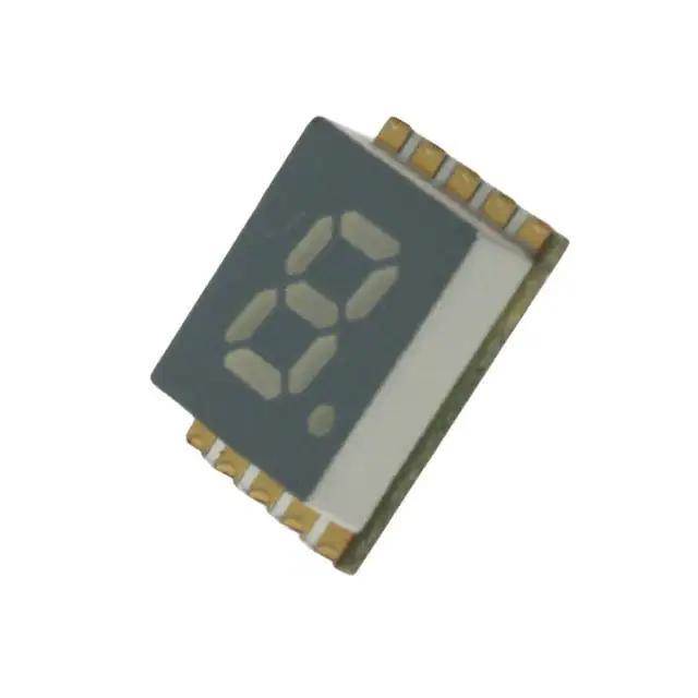 ACSA02-41SURKWA-F01