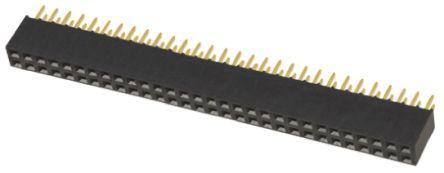 SSQ-130-01-G-D