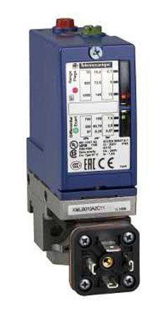 PartsChannel AIR76526 A//C Block Off Kit