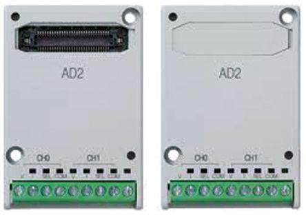 AFPX-A21