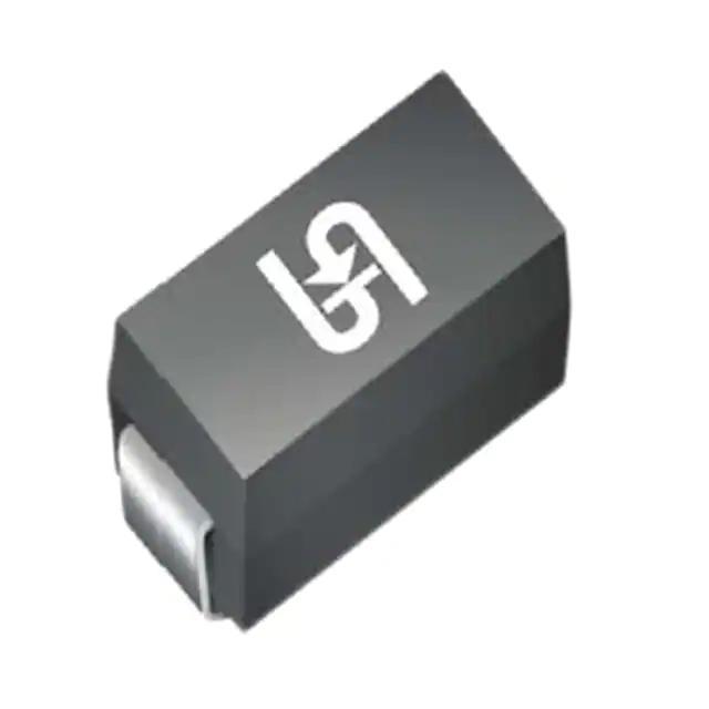 SSL13 M2G