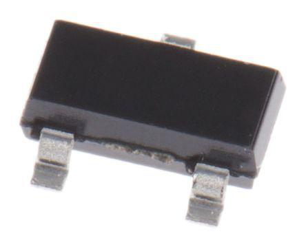 SBAS70-04LT1G