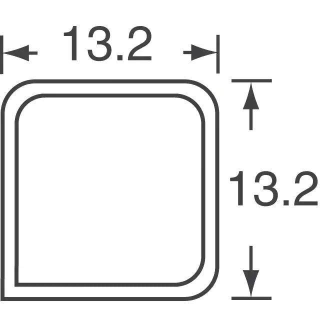 ECS-2200B-110.5