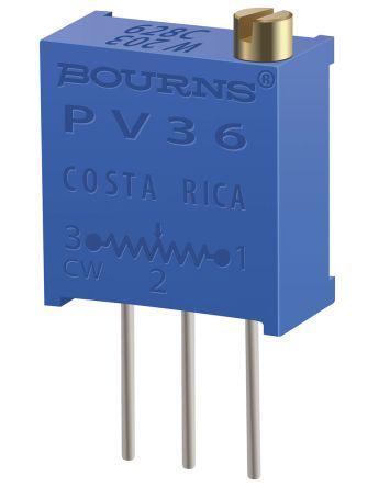 PV36W102C01B00