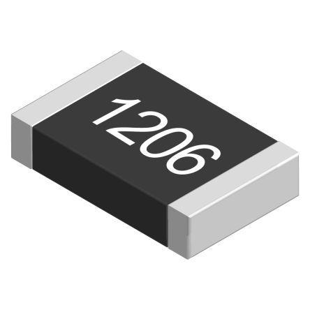 ERJ8ENF2400V