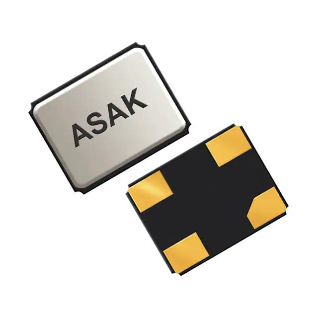 ASAK-32.768KHZ-J-T